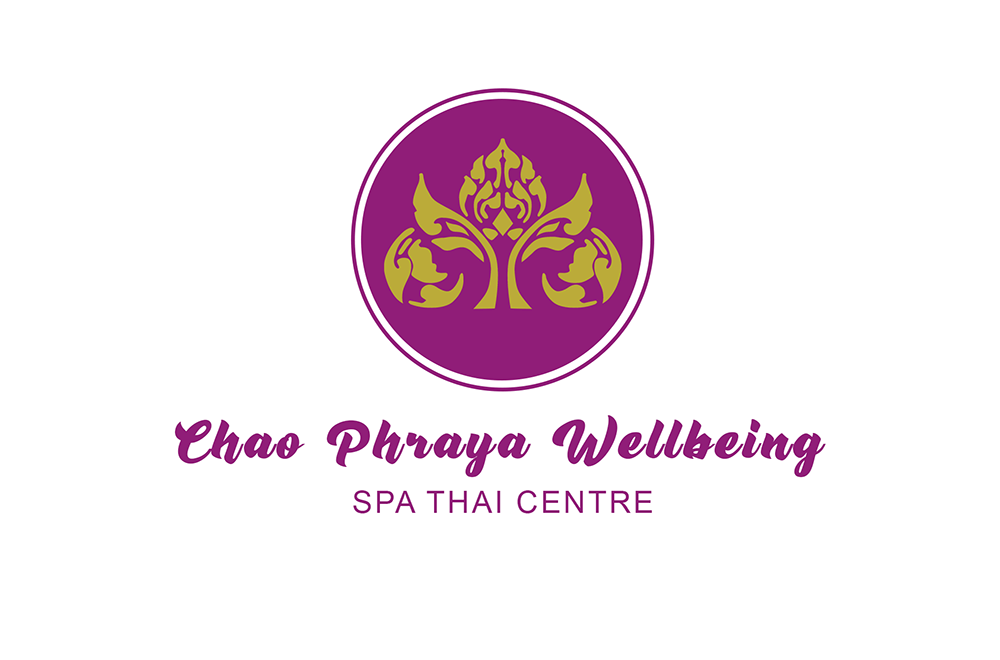 Chao Pharya Thai Spa